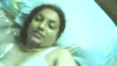 Indian sex videos of mallu chechi with cousin