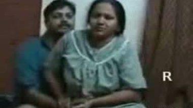 Guy With His Bhabhi