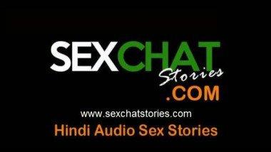 Bhai se chud gayi Sheela-1