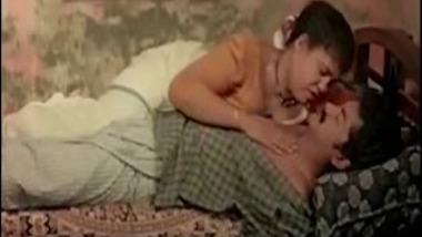 Drunk Sex Scene From a b-grade Movie