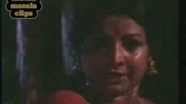 Mallu Couple Sex Feelings Night Scene