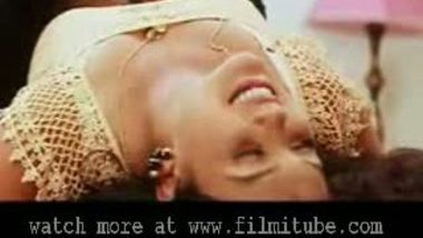 Mallu Cute Bhabi Sex Feelings