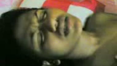 Bangladeshi gang bang leaked mms