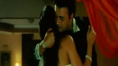 Bollywood Night Tight Romance