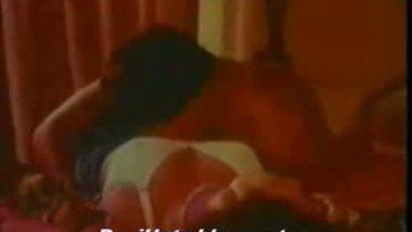 Indian Mallu Hot Tamil Masala Girs Bedroom Sexie