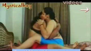 Sexy bengali aunties doing lesbian sex