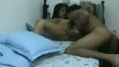 Exotic wife (full video)