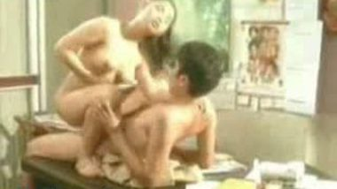 Indian Mallu Sex Video