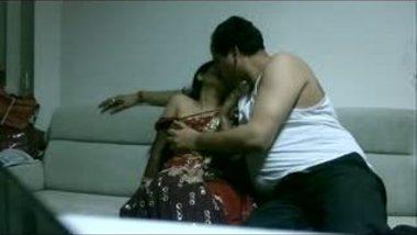 Horny Desi Indian Couples Enjoying Hard Sex Mms