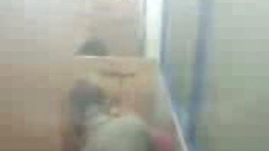 FSI Blog – Brand new Delhi cafe sex scandal clip