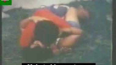 when parents out maid fucking mallu masala girl in garden