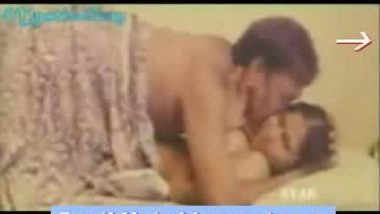 Real small mallu girl sex with lover