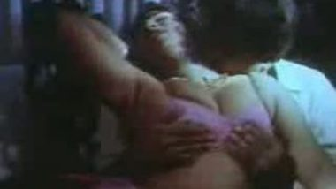 South Indian Bedroom Sex Scene