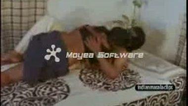 Kamini Sharma In Porn Video