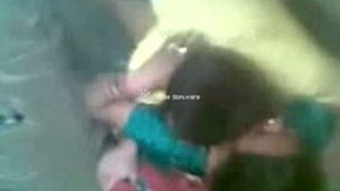 Indian Village Forced Fuck Teen Girl