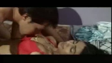 Indian Good Bhabhi Sister Fucking Romance