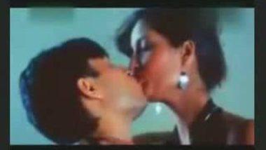 Hot Indian Actress Real Kamasutra