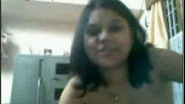 Delhi hot girl sweta with her cousin scandal mms