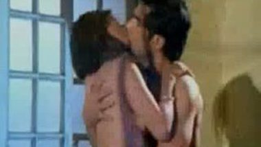 Bollywood Teen Couple Sex Scene