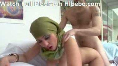Pakistani lovers Hardcore porn video