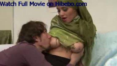 Pakistan pussy videos 13