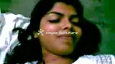 Meena Homemade Sexy Video
