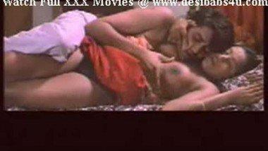 Mallu Actress Bhavan Sex Fucking