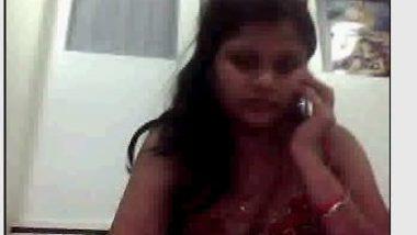 Plump Wife Webcam Scandal