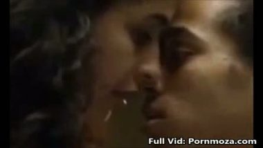 Indian mom sex with grown up 18 yr old son