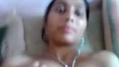 Indian sex video of mature bhabhi hardcore sex with devar
