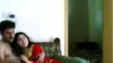 Devar quick home sex with bhabhi in hidden cam