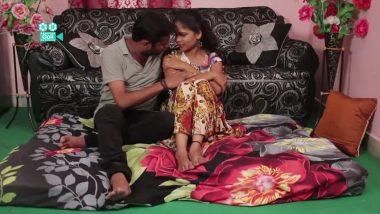 Delhi Girl exposing big boobs on Skype