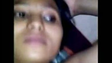 New Delhi college girl hardcore home sex MMS Scandals