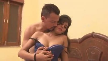 Desi hot girl home sex with private teacher