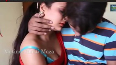 hindi hot short girl romance table - vpkat