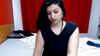 indian girl webcam white bf