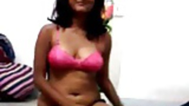hot north indian get undressed and suck dick