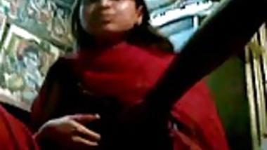 monika boudi showing boobs