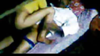 Bengali Aunty FucKing