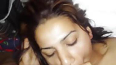 Desi Look like Beauty Hot Sex in Hotel nice video