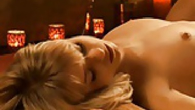 Exotic Anal Sex Mistress Love