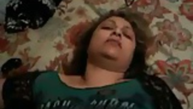 hot indian wife fucking