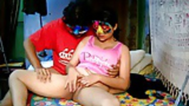 savita bhabhi indian amateur bigtits blowjob sex