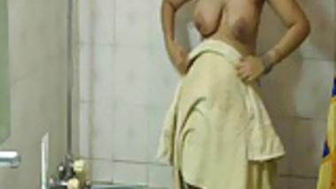 Bath Indian 5