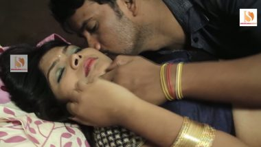 Gujarati bhabhi sexual expressions and boob pop