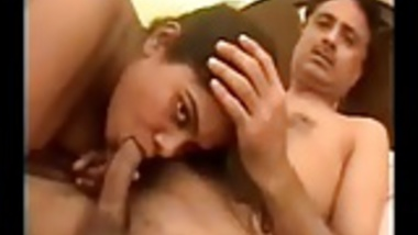 Busty Boobs indian Girl fuck,release Customer's CUM