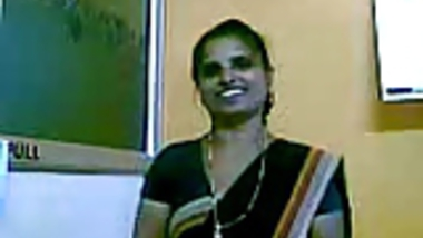 Indian Aunty 1226