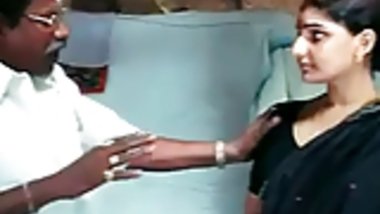 Tamil Blue Film - Scene 1