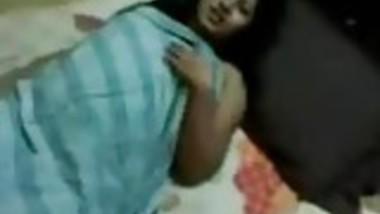 Rehana bhabhi