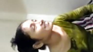 Desi Bangla College guy fucking schoolbachi secret Sex MMS